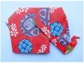 slon-iz-bumagi-origami-10.jpg