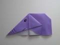 slon-iz-bumagi-origami-11.jpg