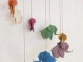 slon-iz-bumagi-origami-12.jpg