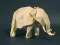 slon-iz-bumagi-origami-15.jpg