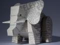 slon-iz-bumagi-origami-16.jpg
