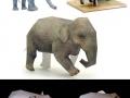 slon-iz-bumagi-origami-17.jpg