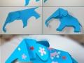 slon-iz-bumagi-origami-18.jpg