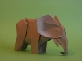 slon-iz-bumagi-origami-20.jpg