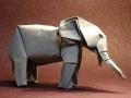 slon-iz-bumagi-origami-22.jpg