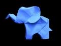 slon-iz-bumagi-origami-7.jpg