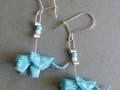 slon-iz-bumagi-origami-8.jpg
