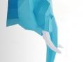 slon-iz-bumagi-origami-9.jpg