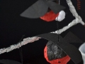 pticy-vaty-04.jpg