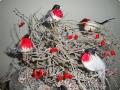 pticy-vaty-05.jpg