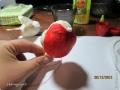 pticy-vaty-34.jpg