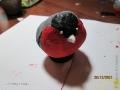 pticy-vaty-38.jpg