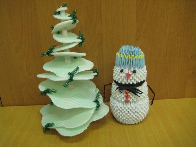 snegovik-origami-modulnyj-6.