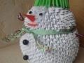 snegovik-origami-modulnyj-15.jpg