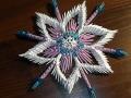snezhinki-origami-svoimi-rukami-13.jpg