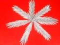 snezhinki-origami-svoimi-rukami-16.jpg