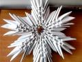 snezhinki-origami-svoimi-rukami-4.jpg