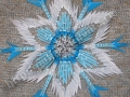 snezhinki-origami-svoimi-rukami-5.jpg