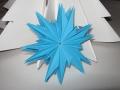 snezhinki-origami-svoimi-rukami.jpg