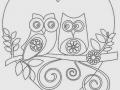 sova-fetr-shablon-014