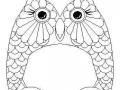 sova-fetr-shablon-016