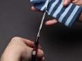 sova-svoimi-rukami-13.jpg