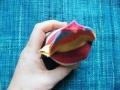 sova-svoimi-rukami-25.jpg
