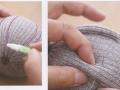 podelki-svoimi-rukami-4.jpg