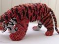 pletenie-tigra-01.jpg