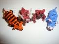pletenie-tigra-02.jpg