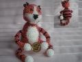 pletenie-tigra-03.jpg
