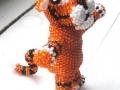 pletenie-tigra-06.jpg