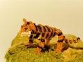 pletenie-tigra-07.jpg