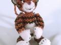 pletenie-tigra-08.jpg