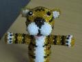 pletenie-tigra-10.jpg