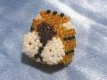 pletenie-tigra-18.jpg