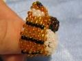 pletenie-tigra-20.jpg
