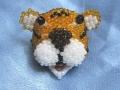pletenie-tigra-25.jpg