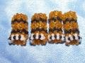 pletenie-tigra-28.jpg