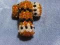 pletenie-tigra-31.jpg