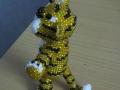 pletenie-tigra-33.jpg