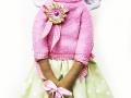 flowergarden-angel-tilda-7.jpg