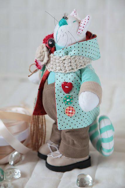 Кукла тильда мастер класс своими руками фото фото 186
