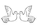 shablony-golubej-06.jpg