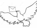 shablony-golubej-19.jpg