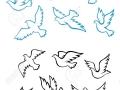shablony-golubej-23.jpg