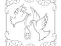shablony-golubej-29.jpg