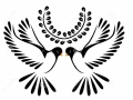 shablony-golubej-38.jpg