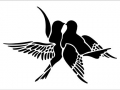shablony-golubej-43.jpg