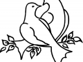 shablony-golubej-44.jpg